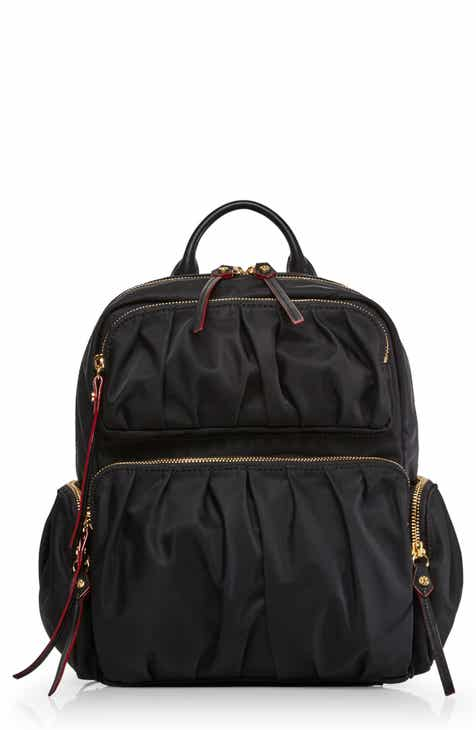 71d2de9957b MZ Wallace Maddie Backpack