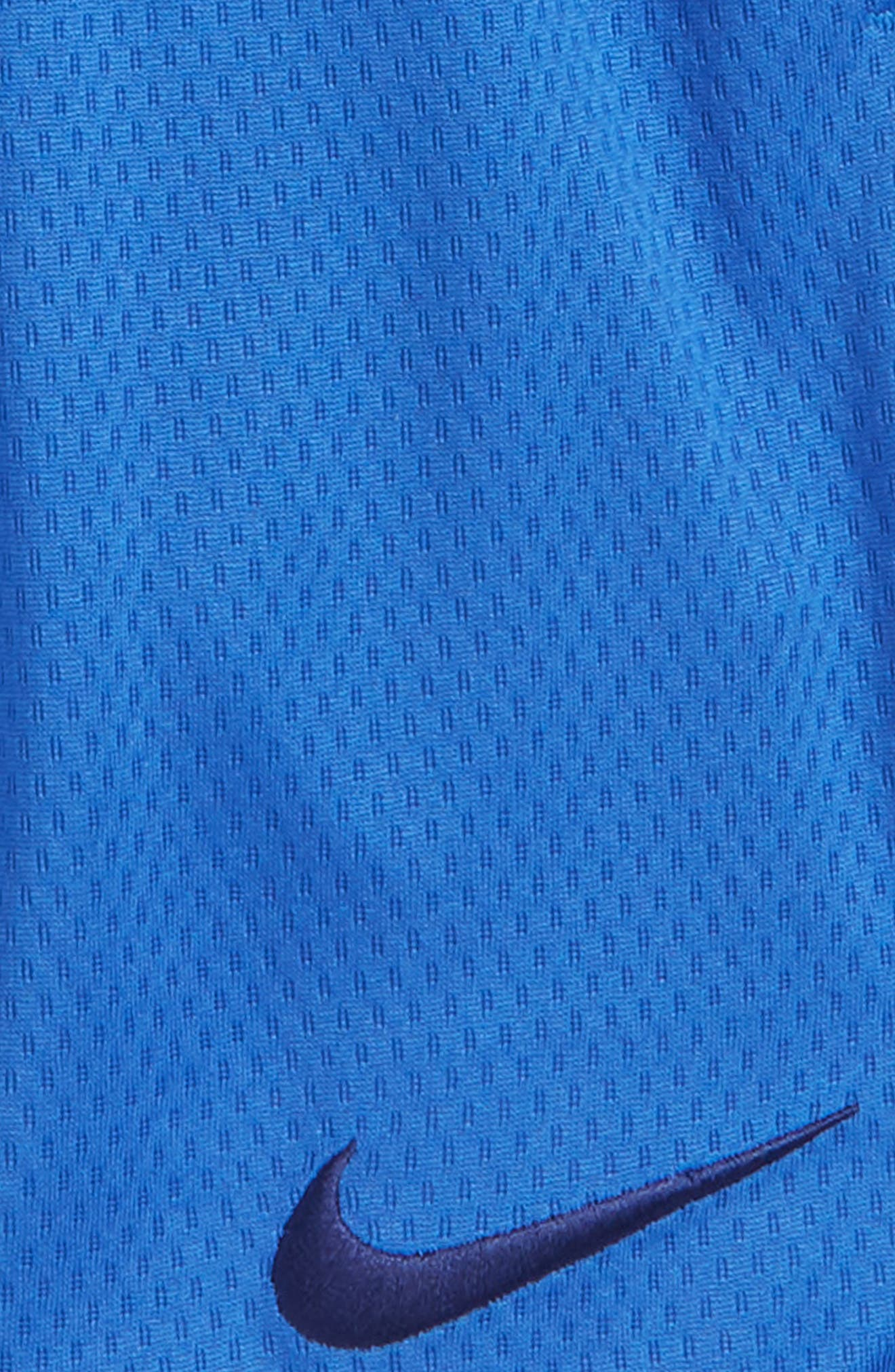 Dry Trophy Shorts,                             Alternate thumbnail 2, color,                             Game Royal