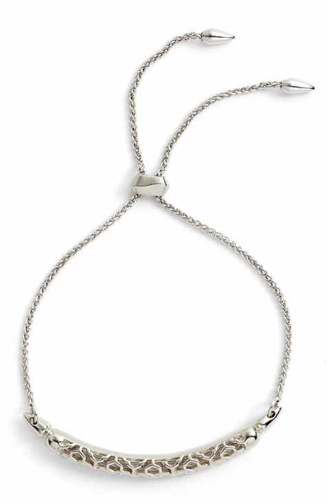 80cc7b846 Kendra Scott Gilly Adjustable Bracelet