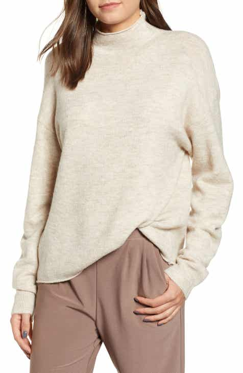 Beige Plus Size Clothing For Women Nordstrom