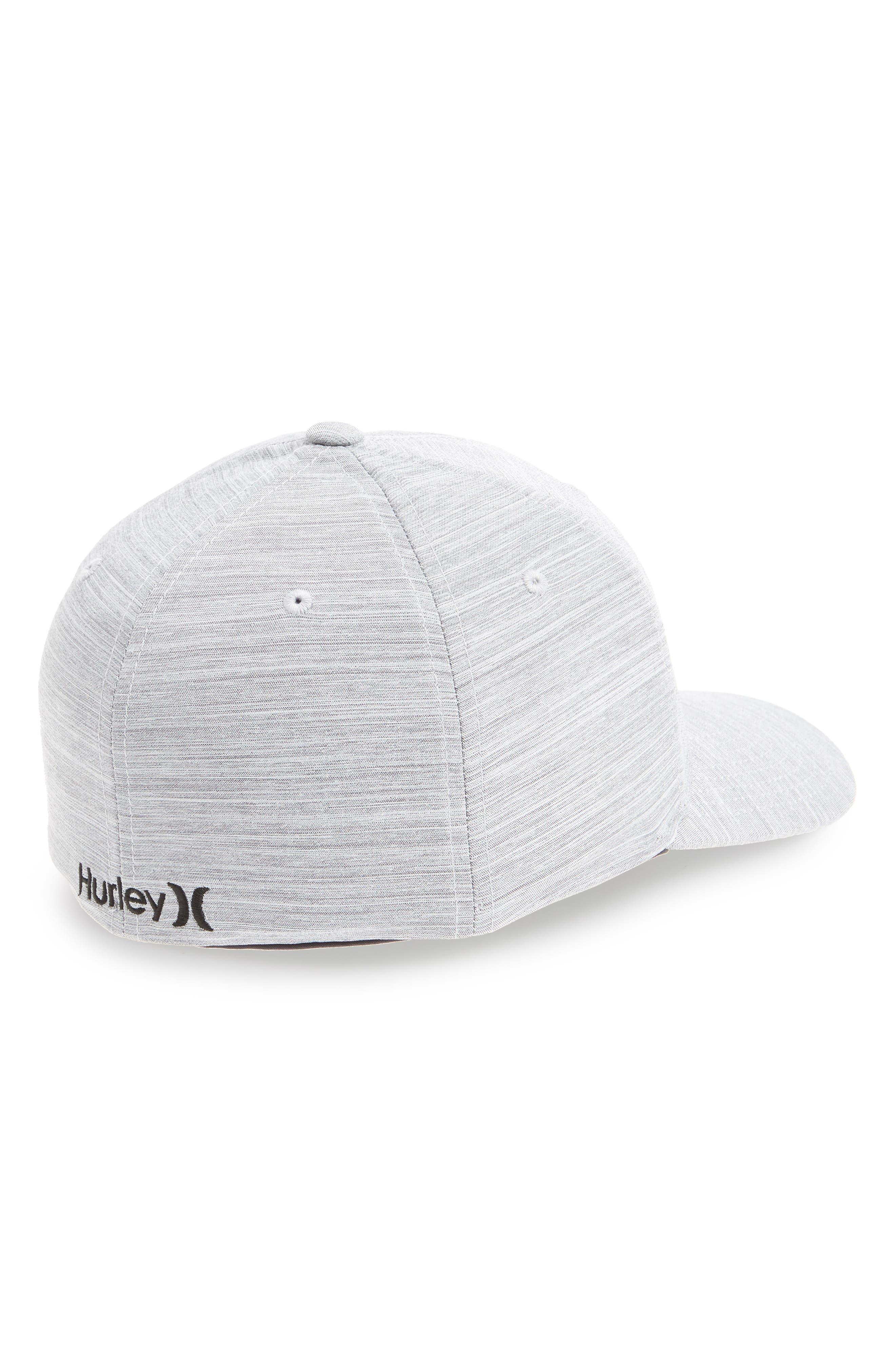 hot sale online 57580 a7772 ... low cost mens hurley hats hats for men nordstrom e1de9 af631