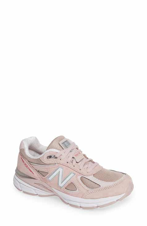 850750e72465 New Balance 990 Sneaker (Women)