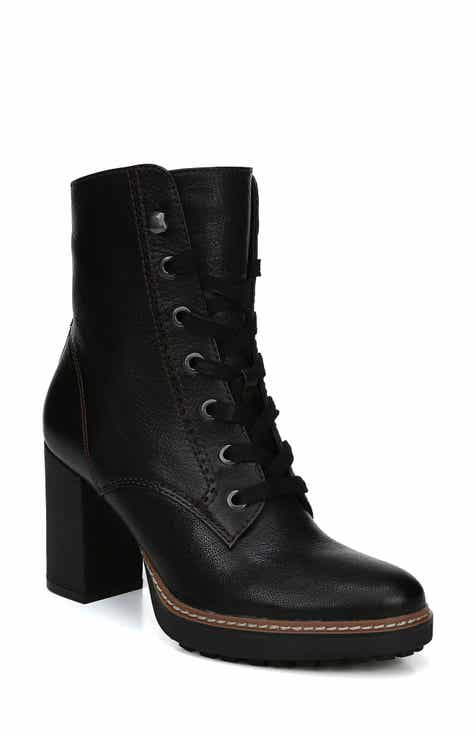 3dc9e51cb5f Comfortable Booties for Women | Nordstrom