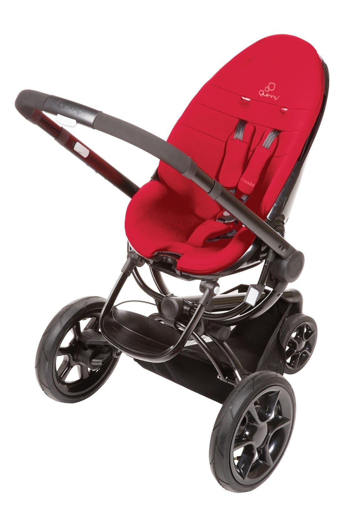 Alternate Image 2  - Quinny 'Moodd' Stroller