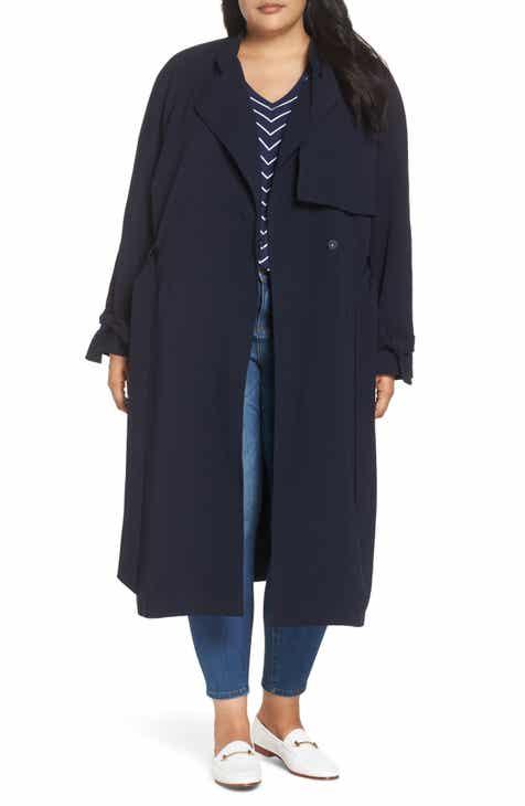 3148917e7bb Women s RACHEL Rachel Roy Plus-Size Coats   Jackets