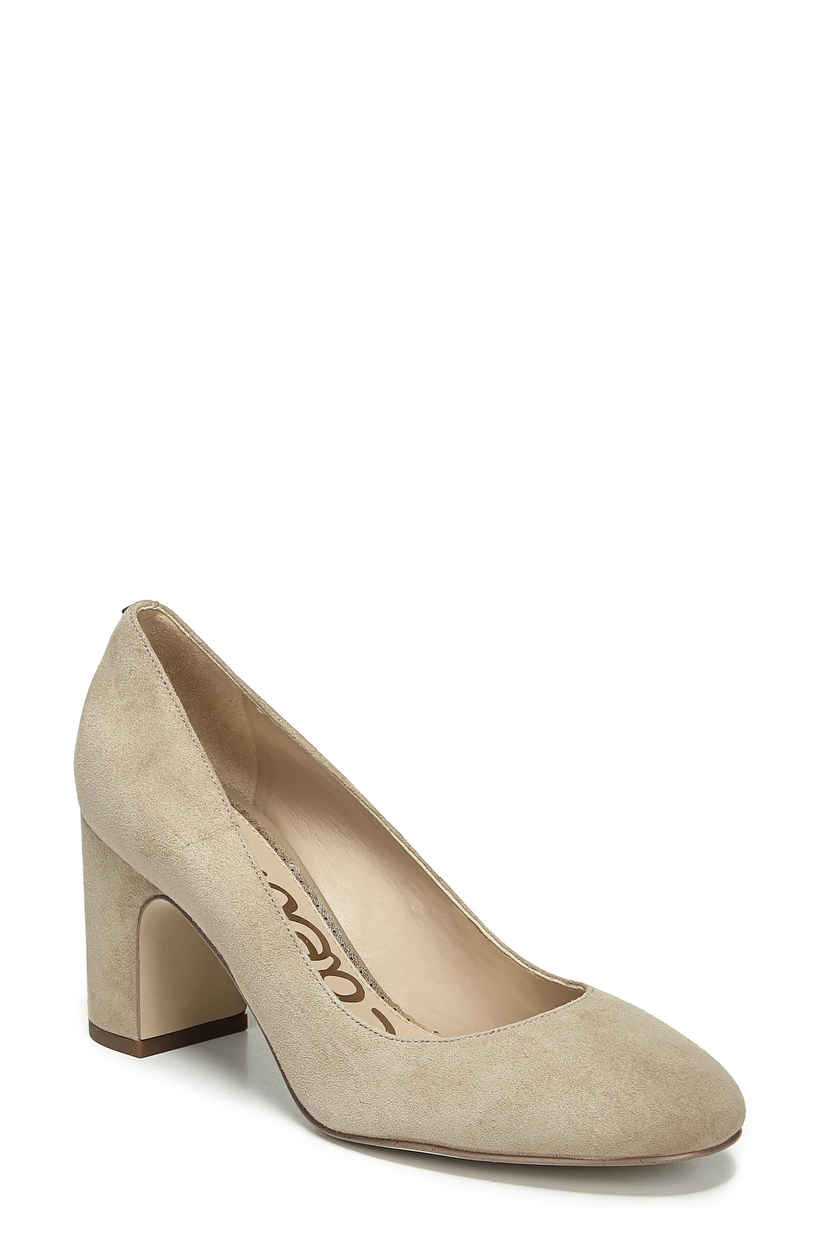 série toe talons, à des pompes et des chaussures à talons, talons hauts pour femmes   nordstrom 3e7b48