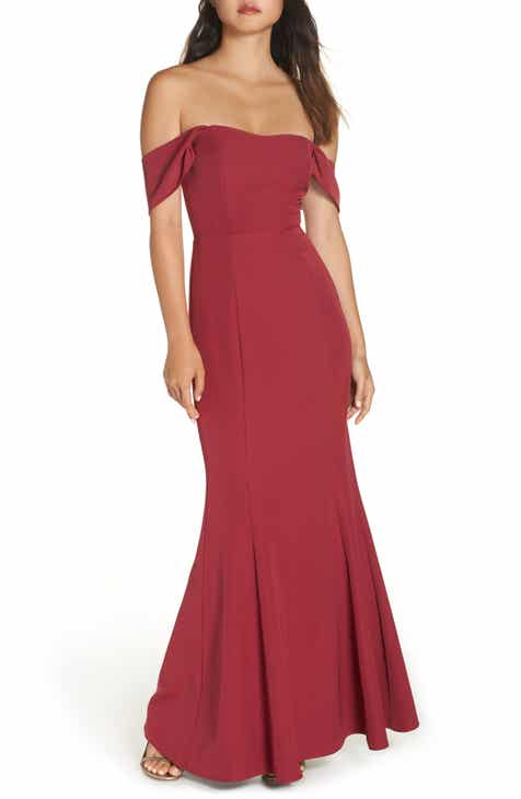 long evening dresses | Nordstrom