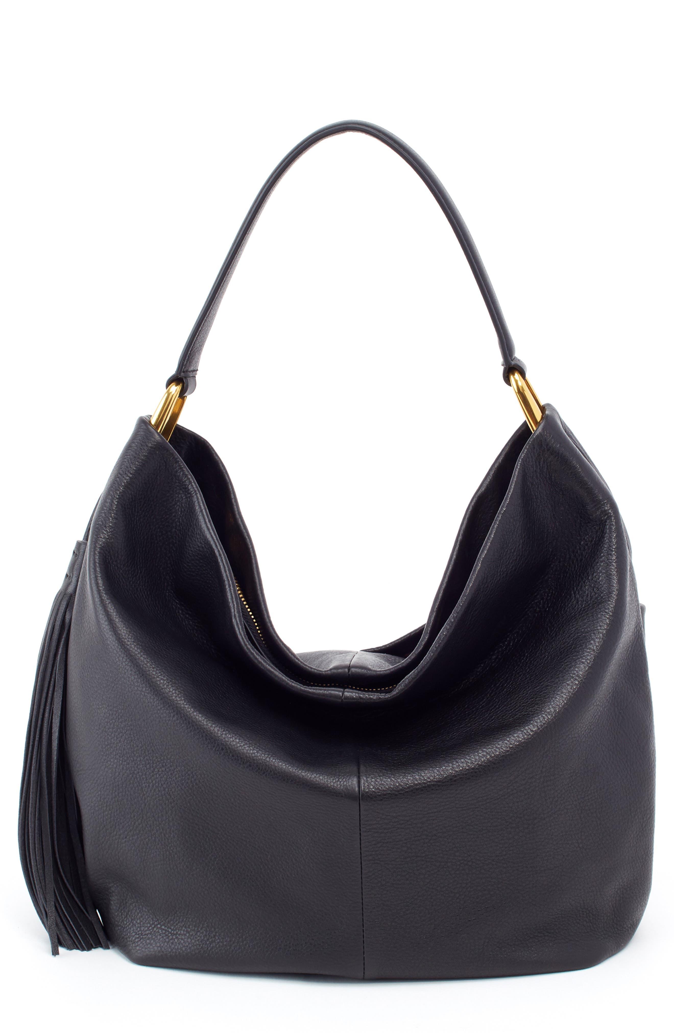 6a8bf9e37b0 Shoulder Bags | Nordstrom