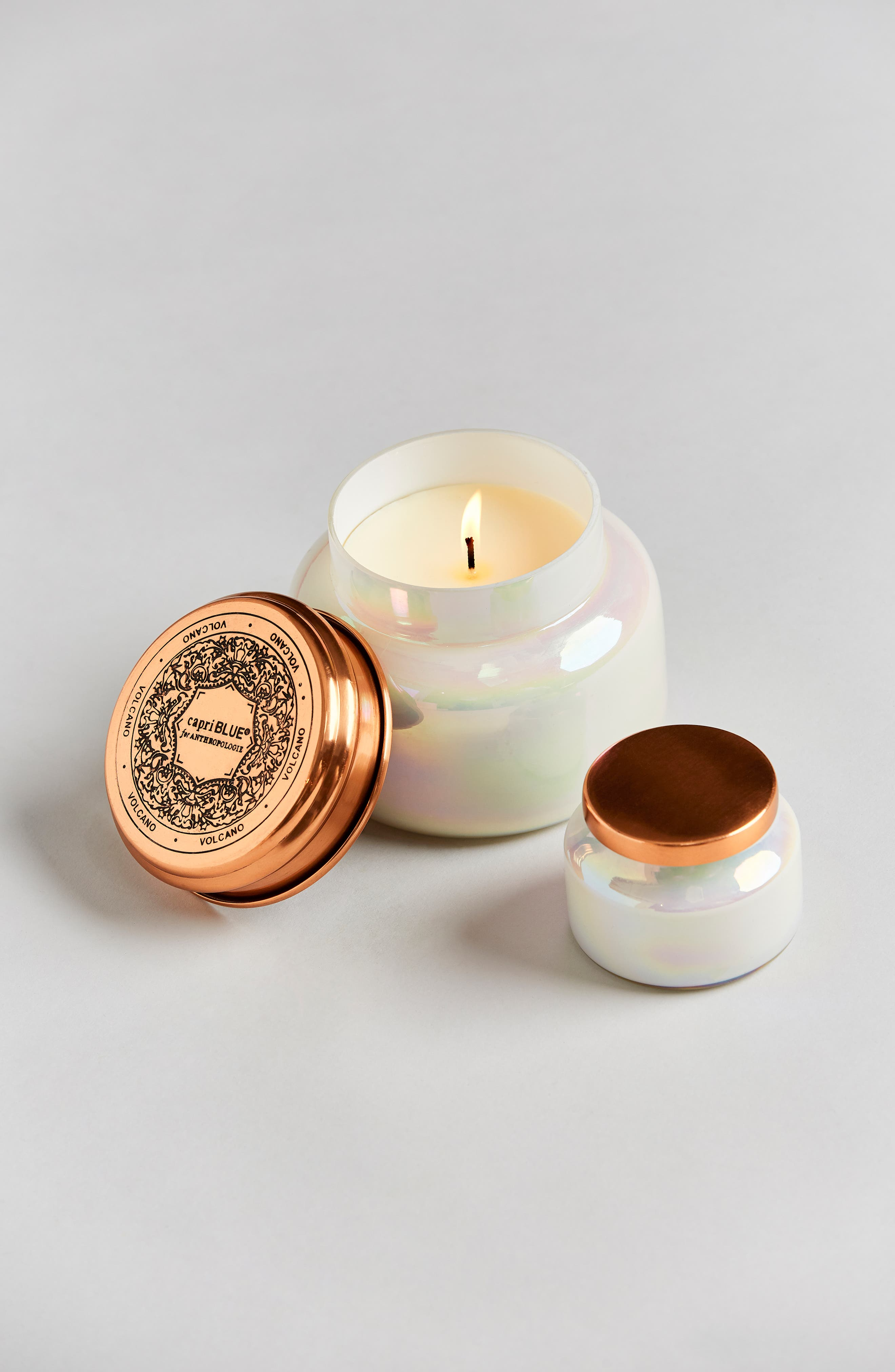 5f920f9d4af03e Anthropologie Candles & Diffusers   Nordstrom