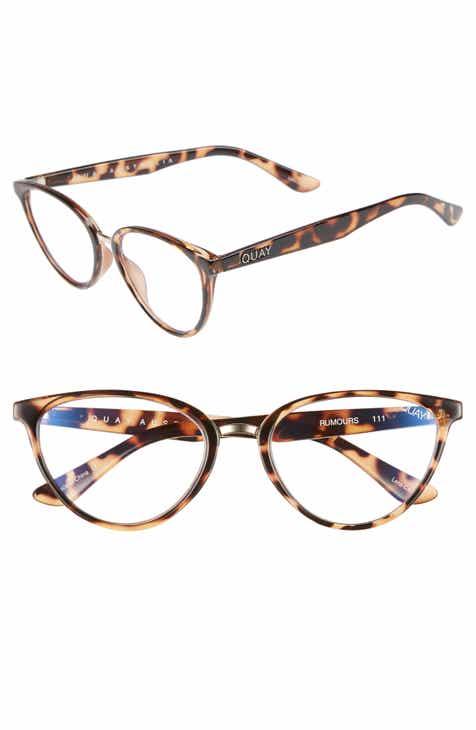 592a8e7ca79 Quay Australia Rumors 57mm Sunglasses