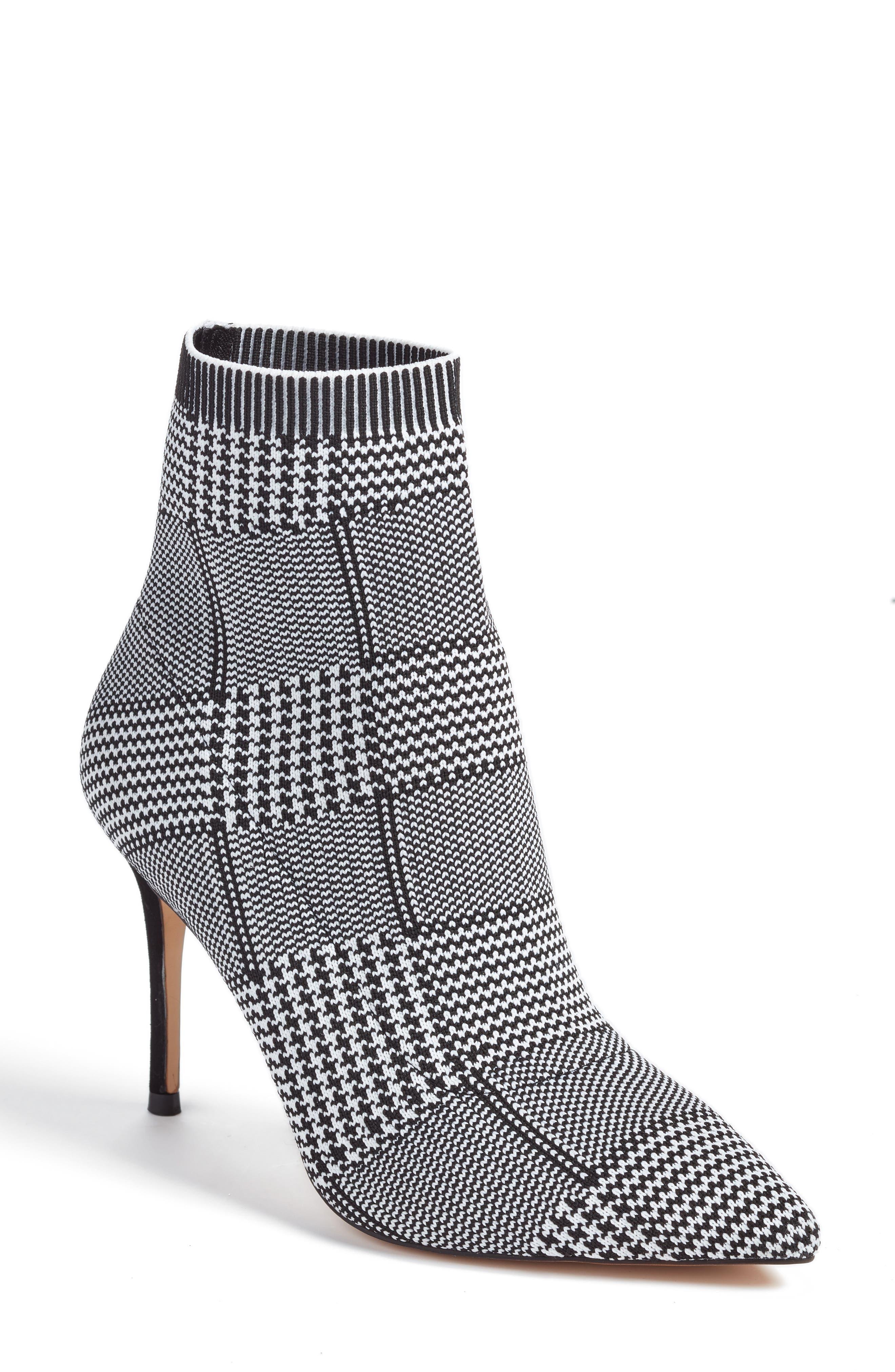 Donna Nero scarpe   Nordstrom