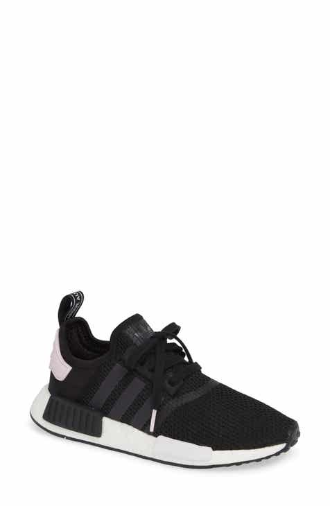 74d2dc469be7c adidas NMD R1 Athletic Shoe (Women)