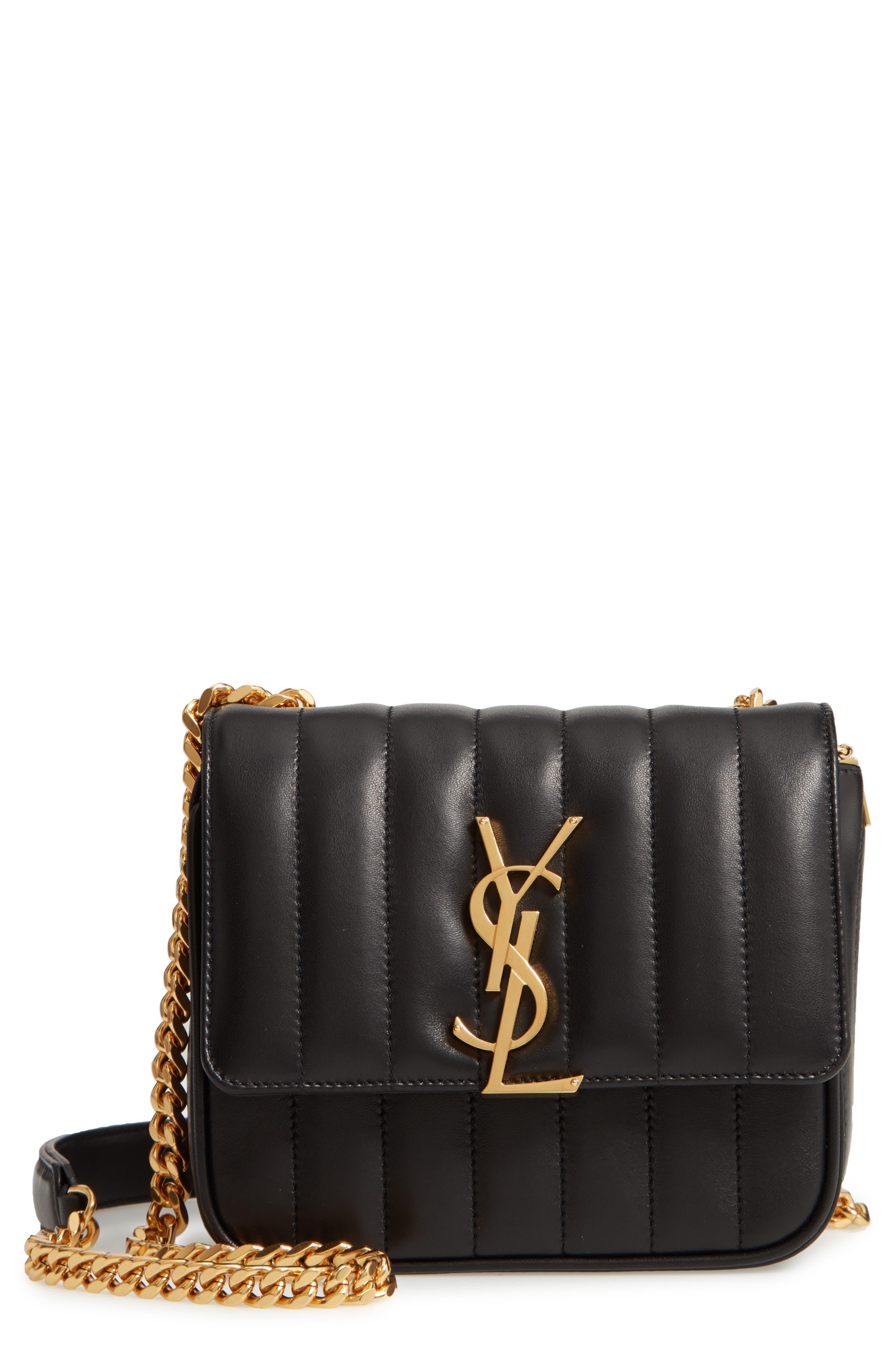 fea3e82c3bd4 channel handbag | Nordstrom