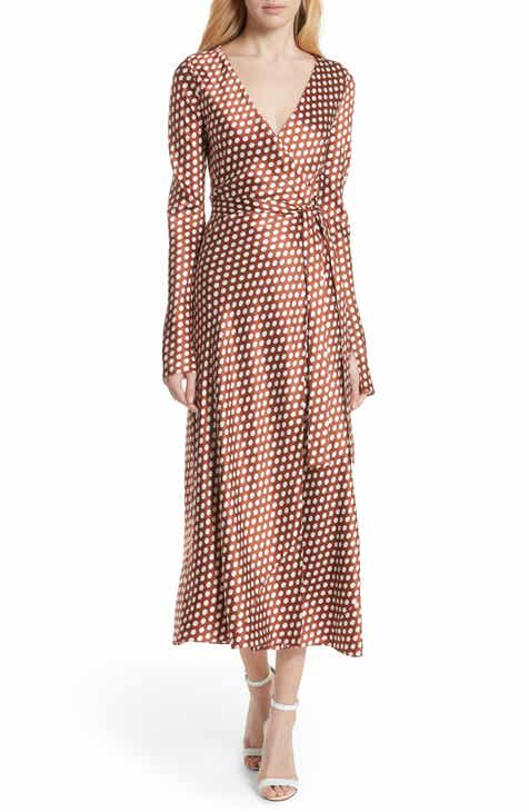 DVF by Diane von Furstenberg Women\'s Fashion | Nordstrom
