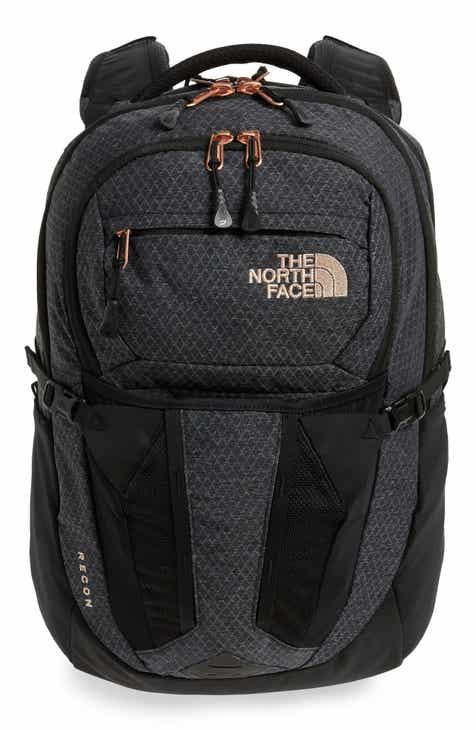The North Face Backpacks for Women 7a35dbce64