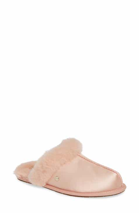women s slippers nordstrom 14427 | 103848737 h 365 w 240 dpr 2 quality 45 fit fill fm jpg