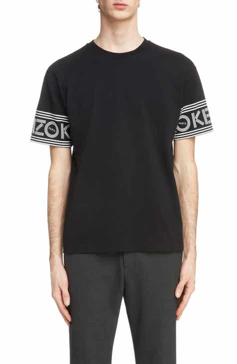 06359a225 KENZO Sport T-Shirt