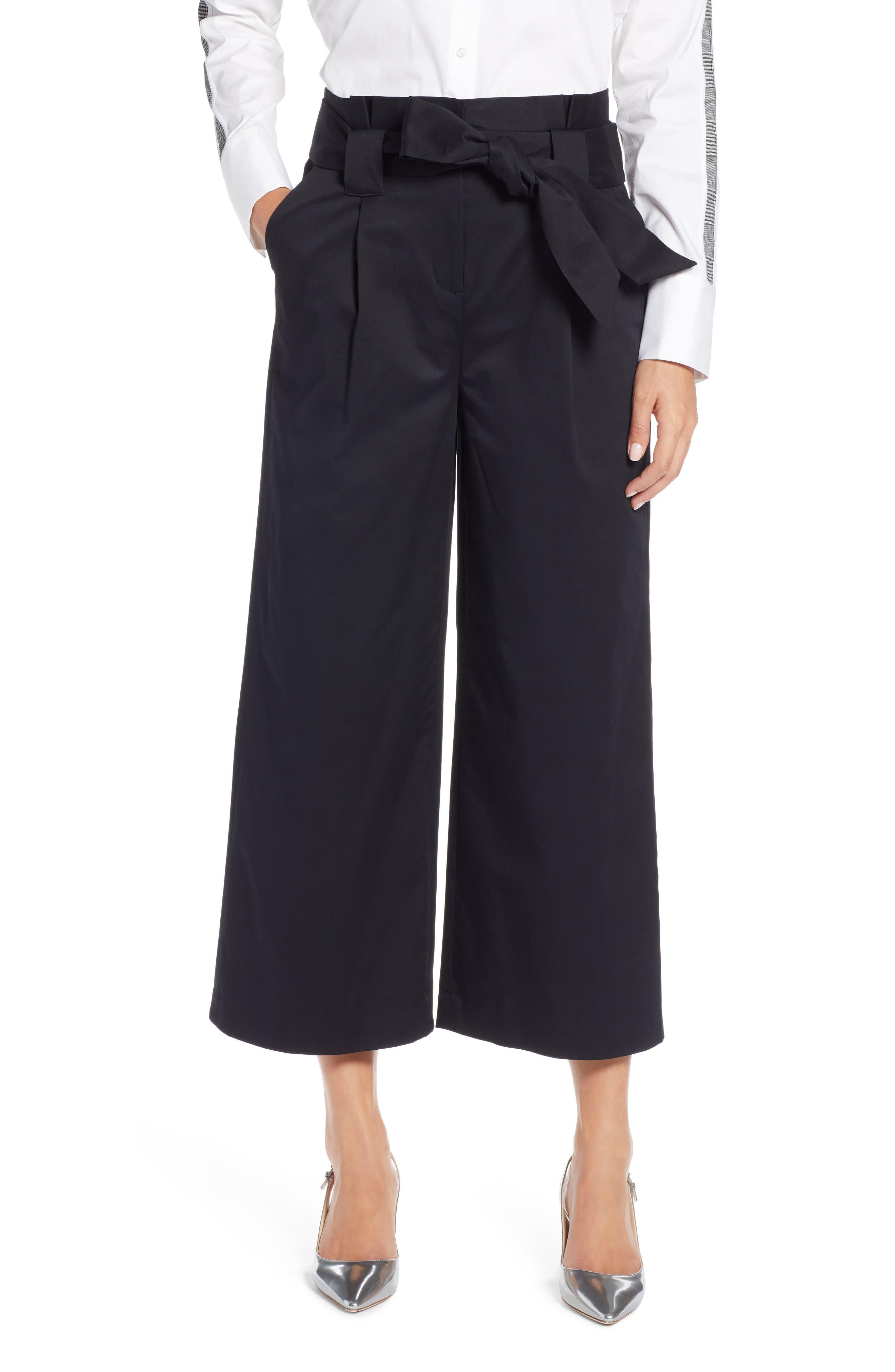 b111d01a6a6 Halogen Pants   Shorts for Women