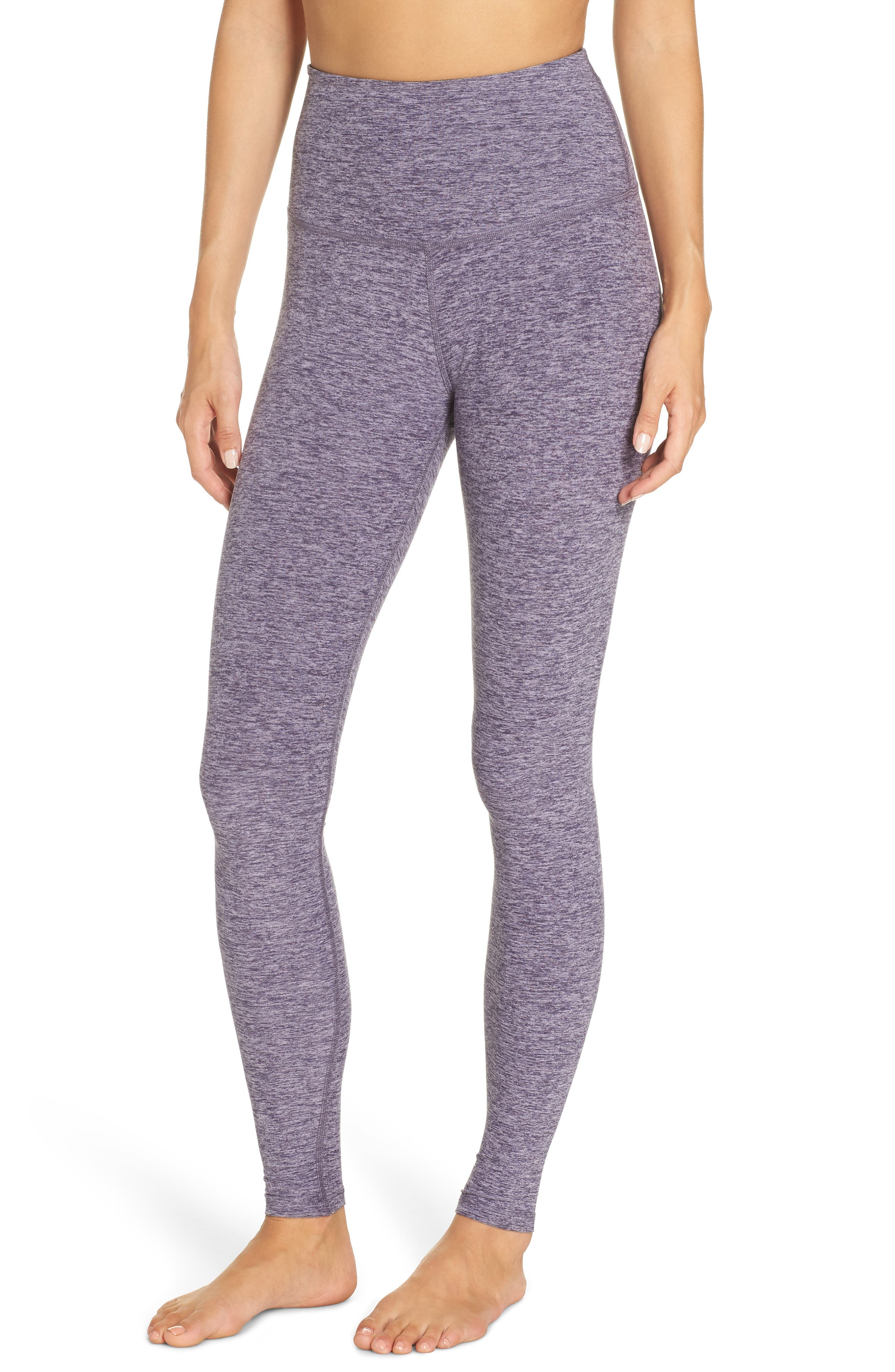 Womens Yoga Pants Nordstrom