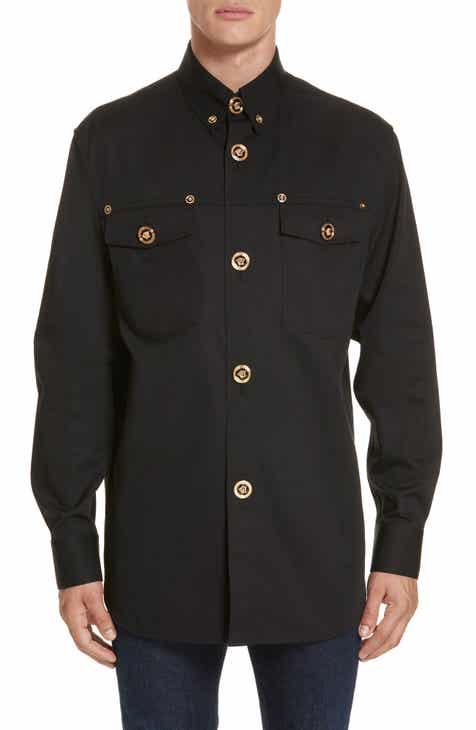 f5d3baaec54 Versace Urban Clothing