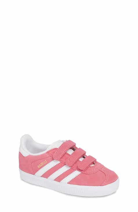 277c49585b9 adidas for Kids  Activewear   Shoes   Nordstrom