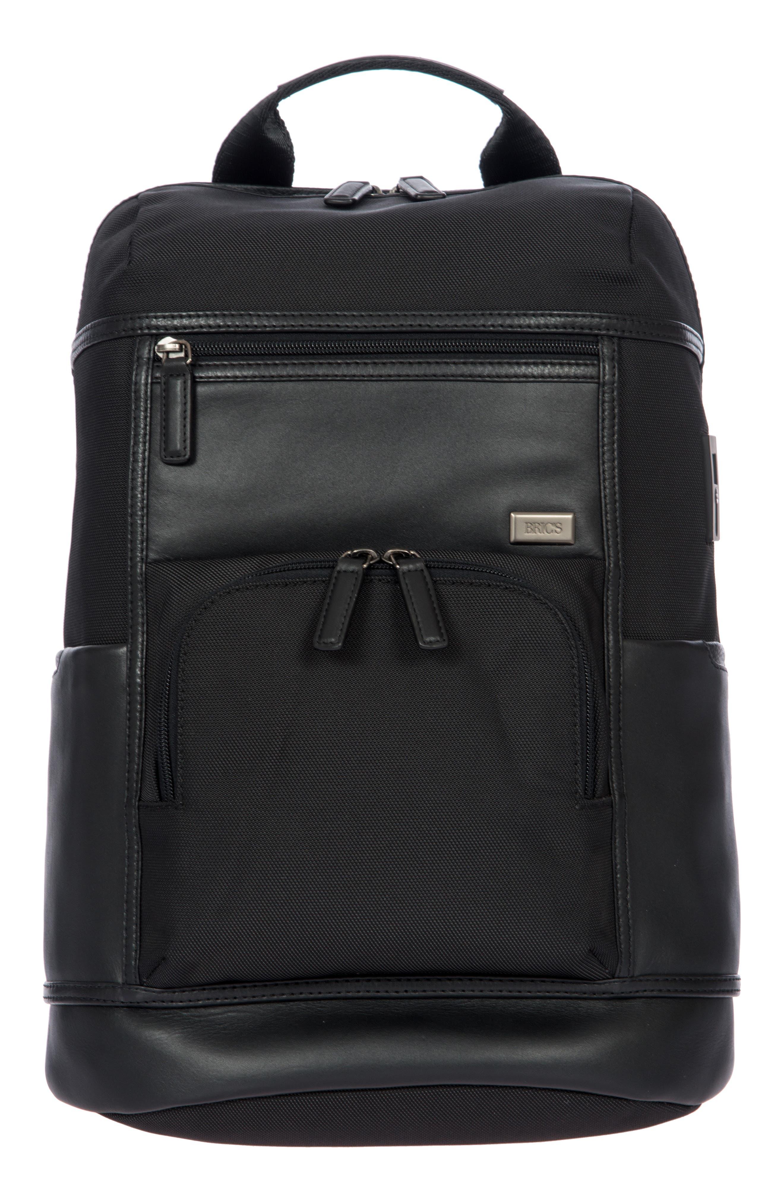 bb9bf8d896 Men s Bric s Backpacks