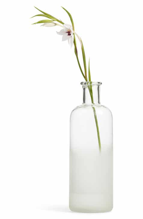 Vases Home Decor Nordstrom