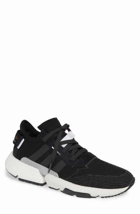 new product b5a38 4c1d7 adidas P.O.D.S3.1 Sneaker (Men)