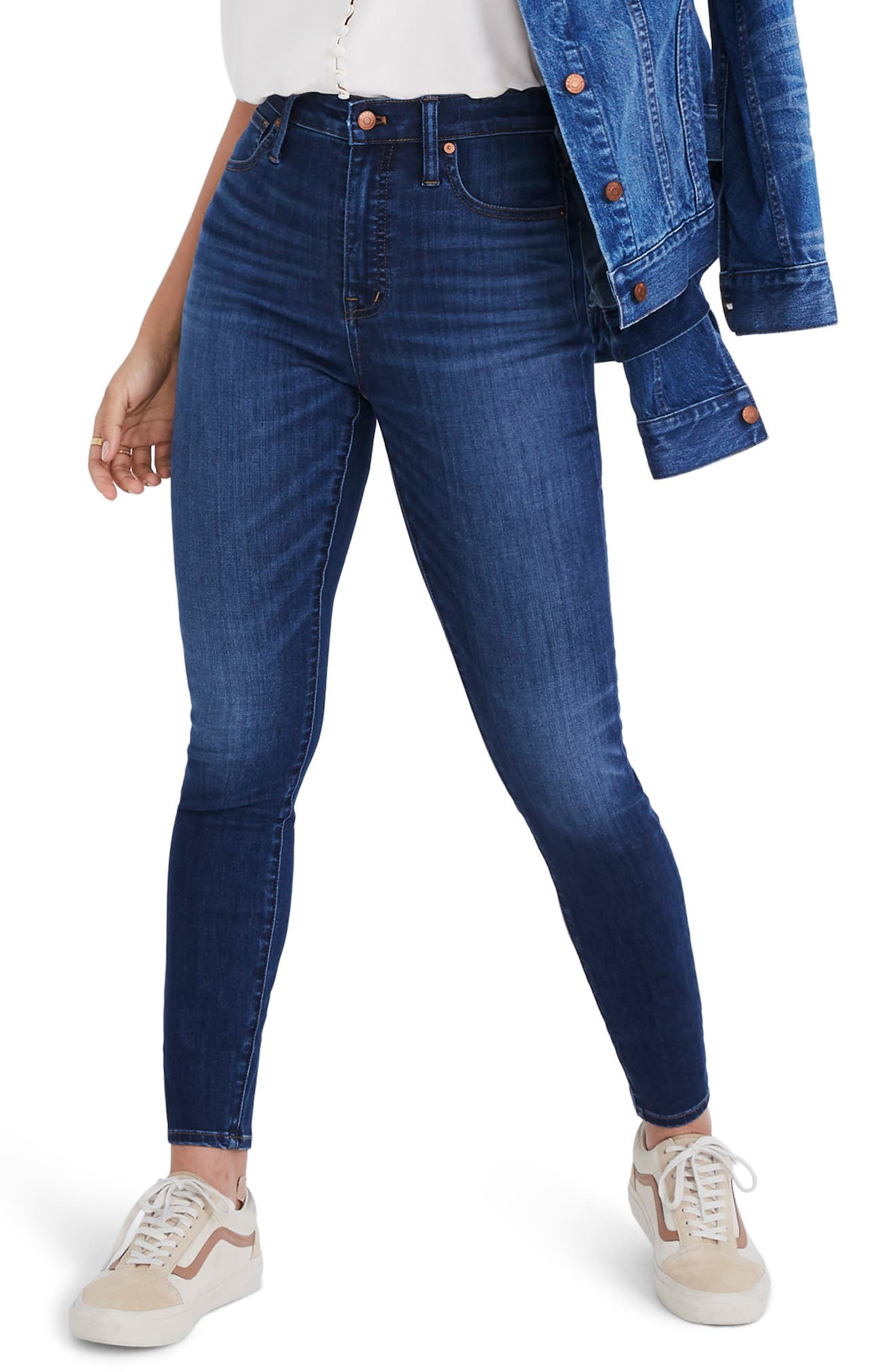 339ff15fda752 jeans for curvy women | Nordstrom