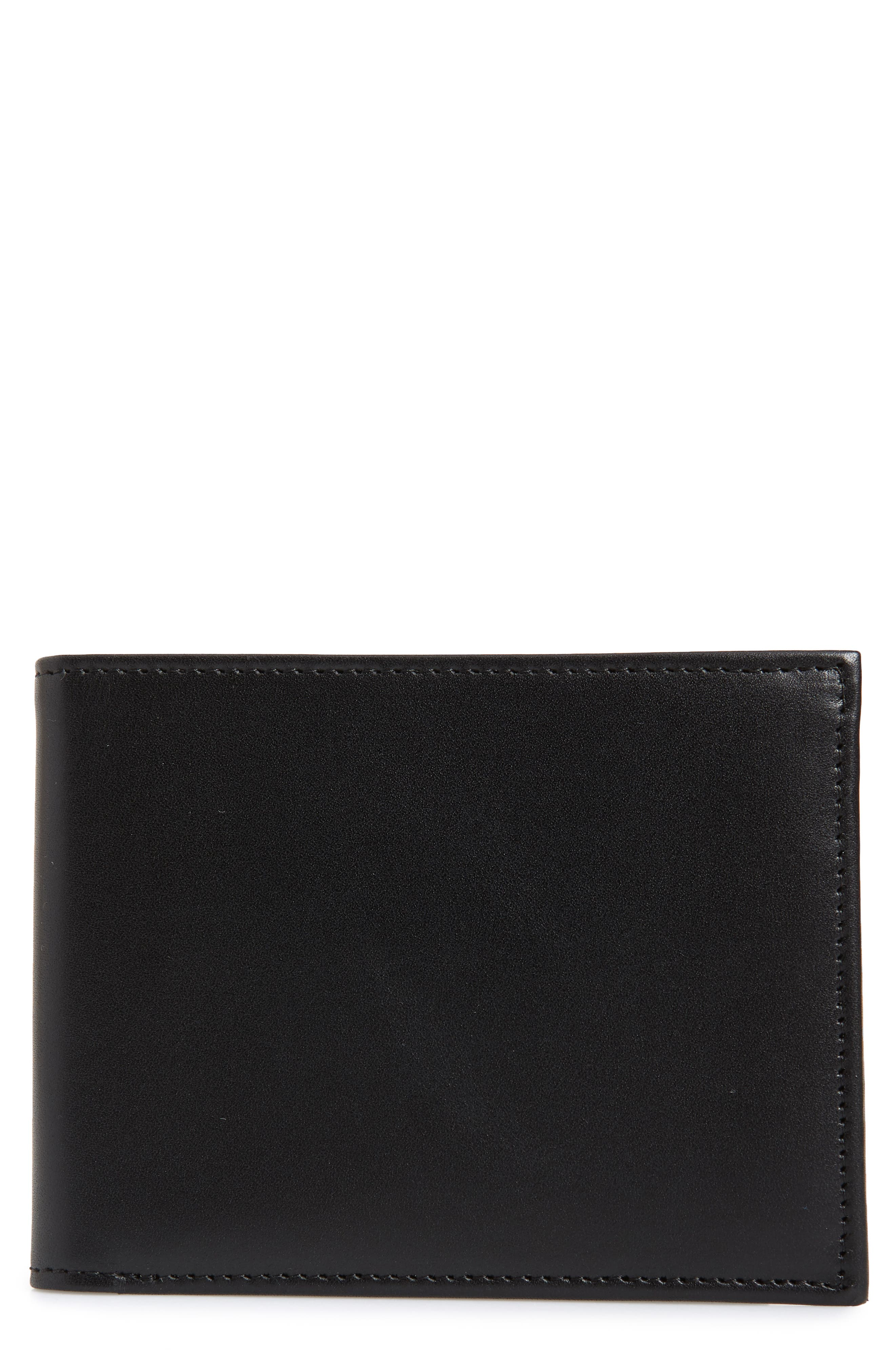 Men's Wallets | Nordstrom