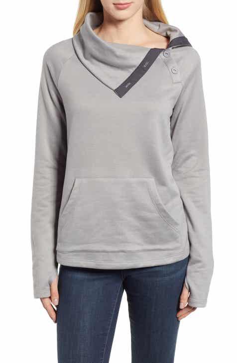 c8df2c213a Women s Sweatshirts   Hoodies