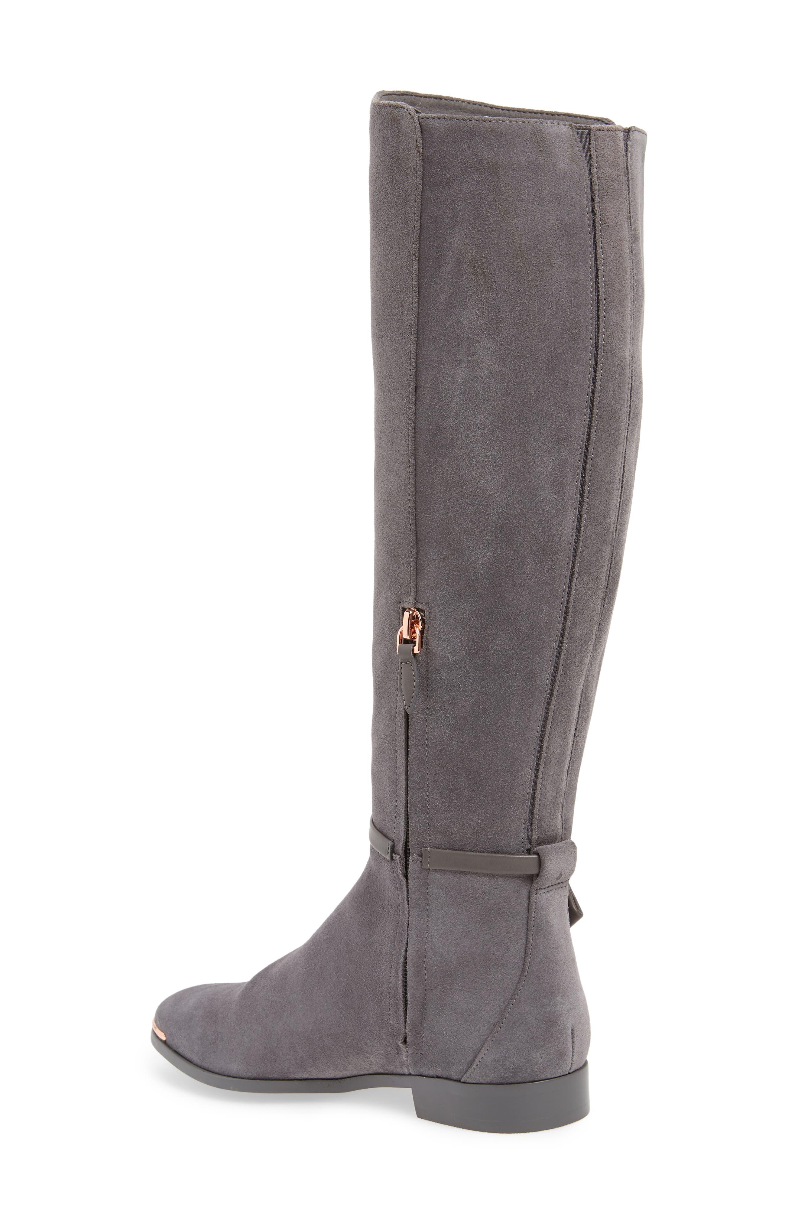 92bdf8a46b3dc Women s Boots Ted Baker London