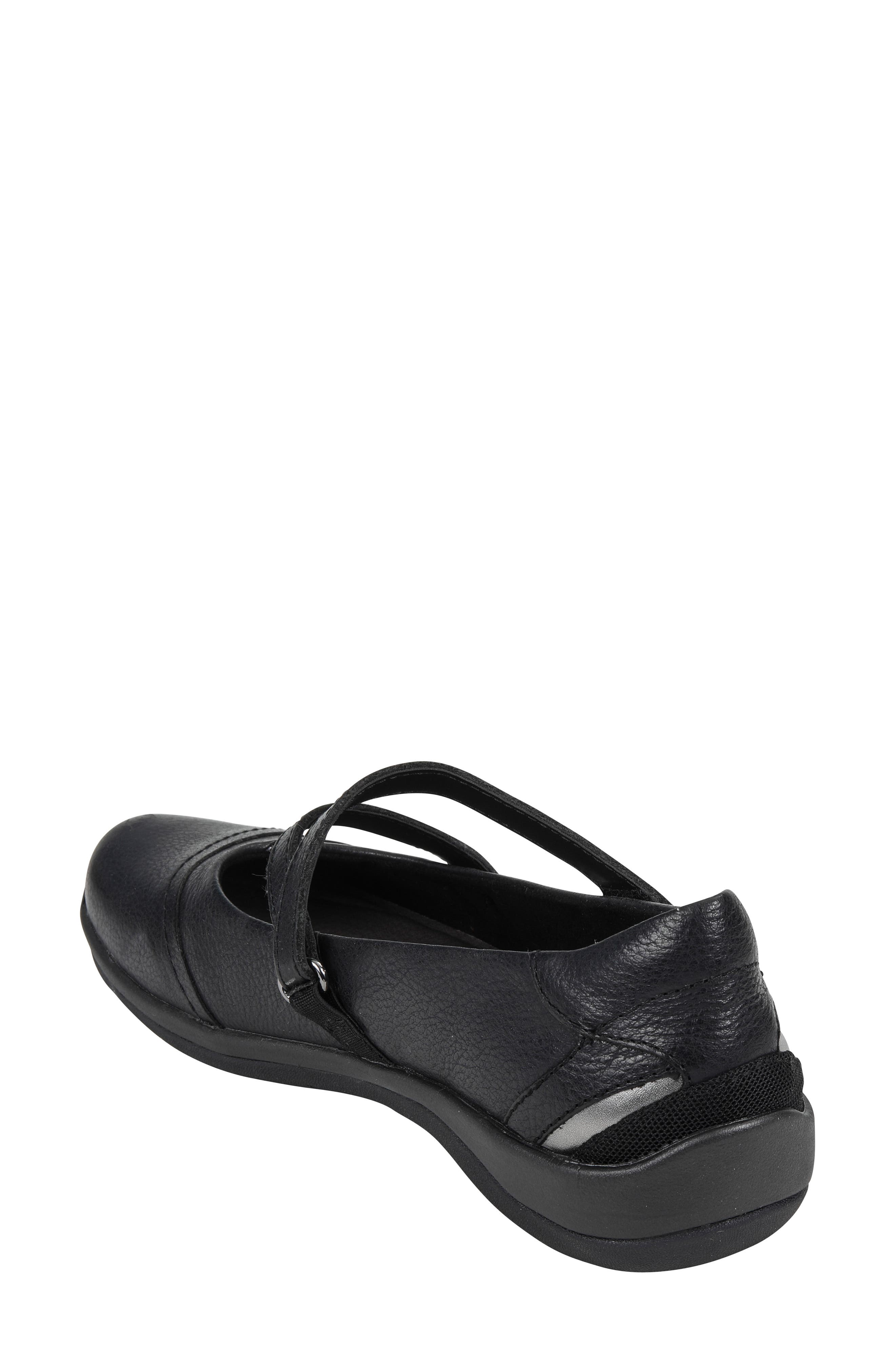 d5506483 Women's Earth® Shoes | Nordstrom
