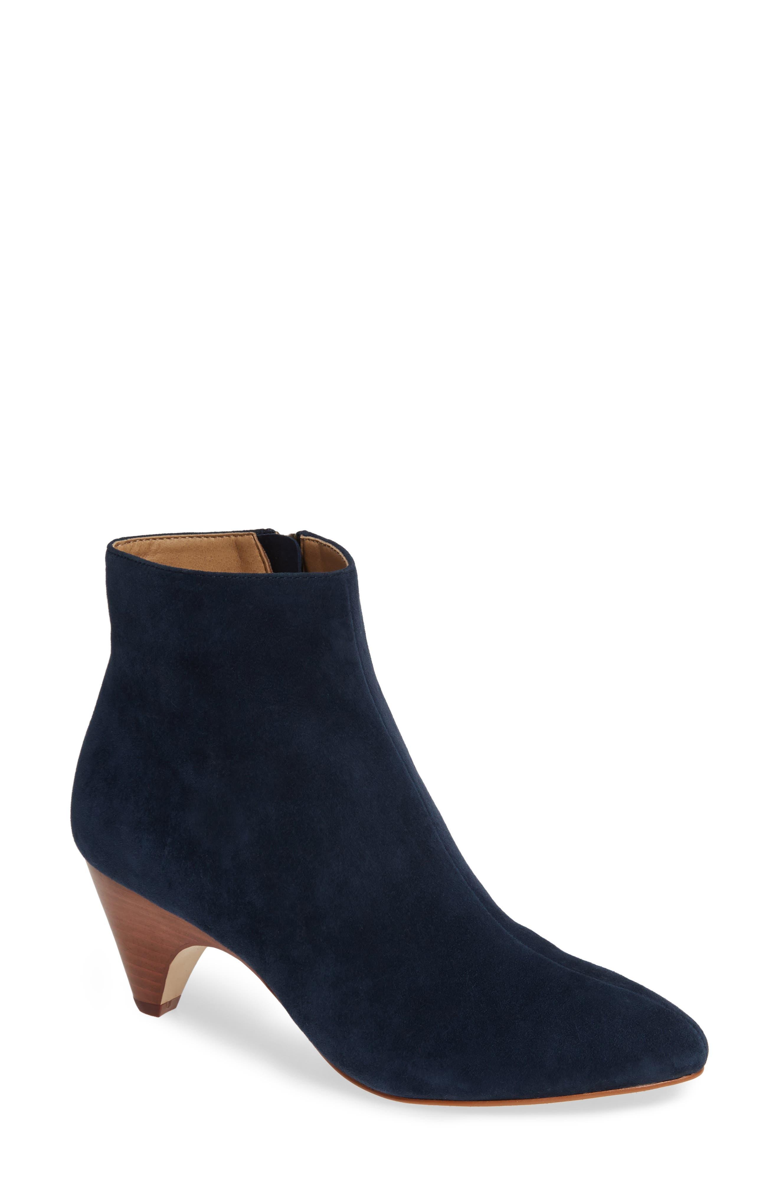 5b18e7600f8f Sale  Women s M4D3 Boots   Booties