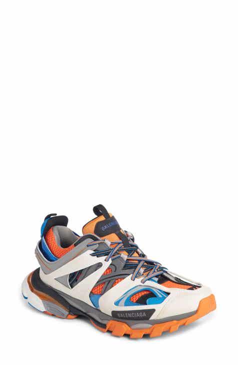 36938fea0f6 Balenciaga Track Sneaker (Men)