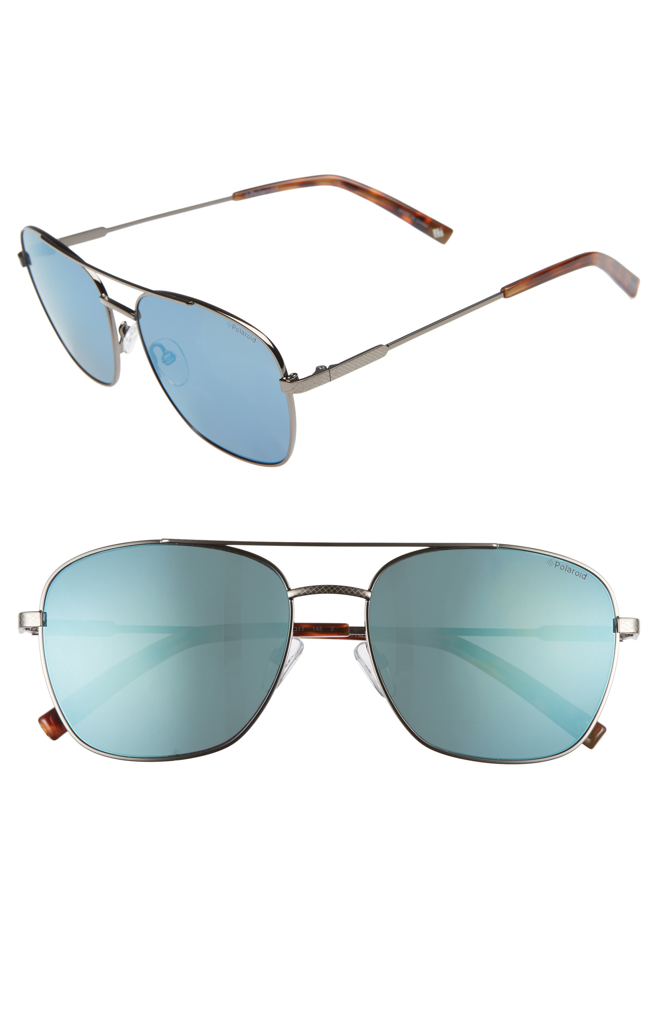 13ef1cbd68dc Polaroid Sunglasses for Women