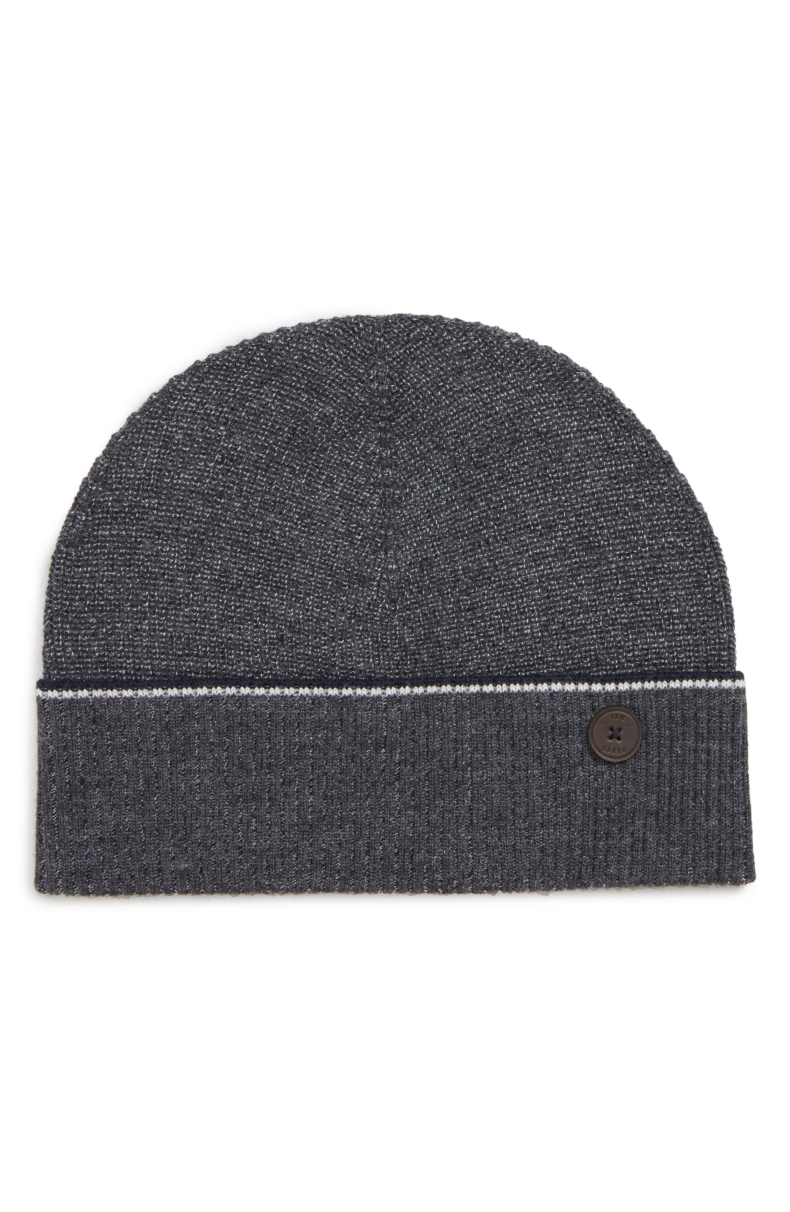 release date infant jordan winter hats amazon b2198 445c5 206f61c17cb