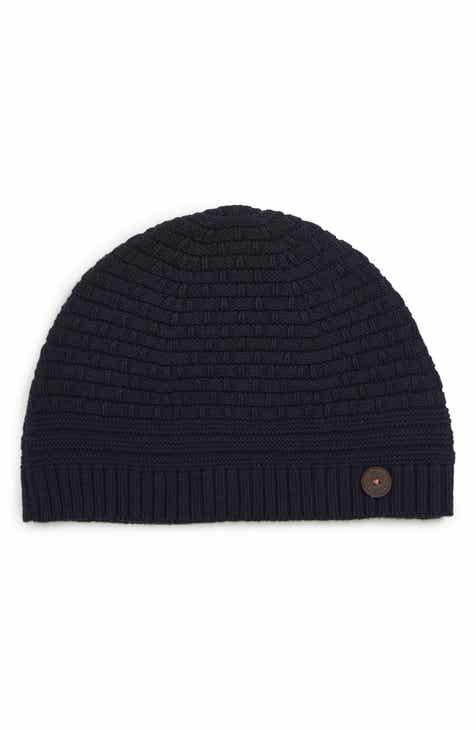 926a2dc5997 Men s Ted Baker London Hats