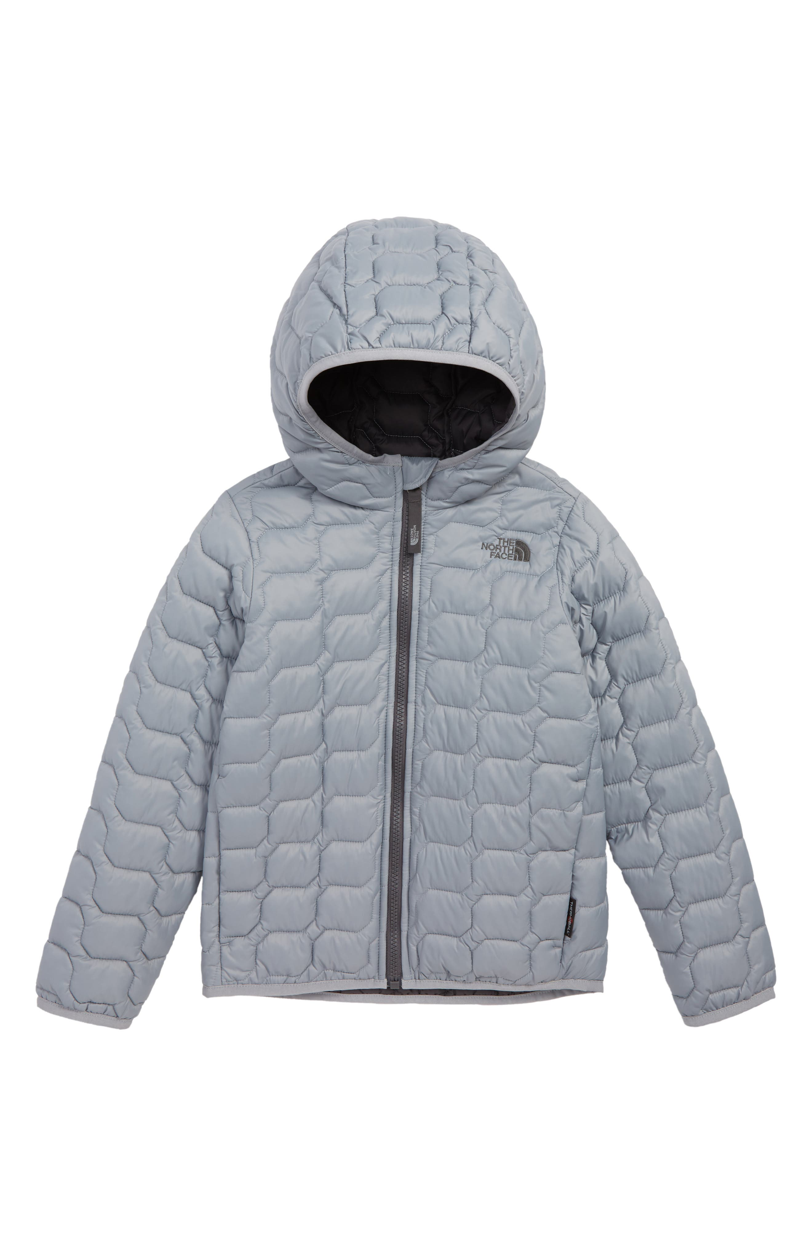 0f15700c9e ... cheapest the north face thermoball hooded jacket toddler boys little  boys 7544e 891e1