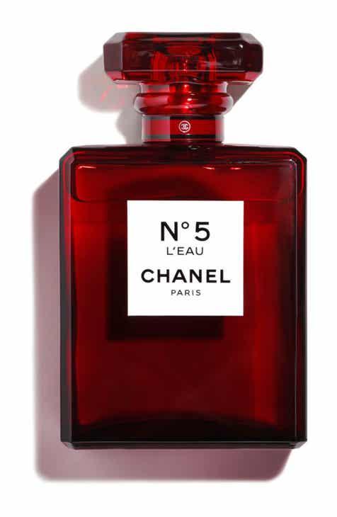 Perfume Eau De Toilette Amp Eau De Parfum For Women Nordstrom