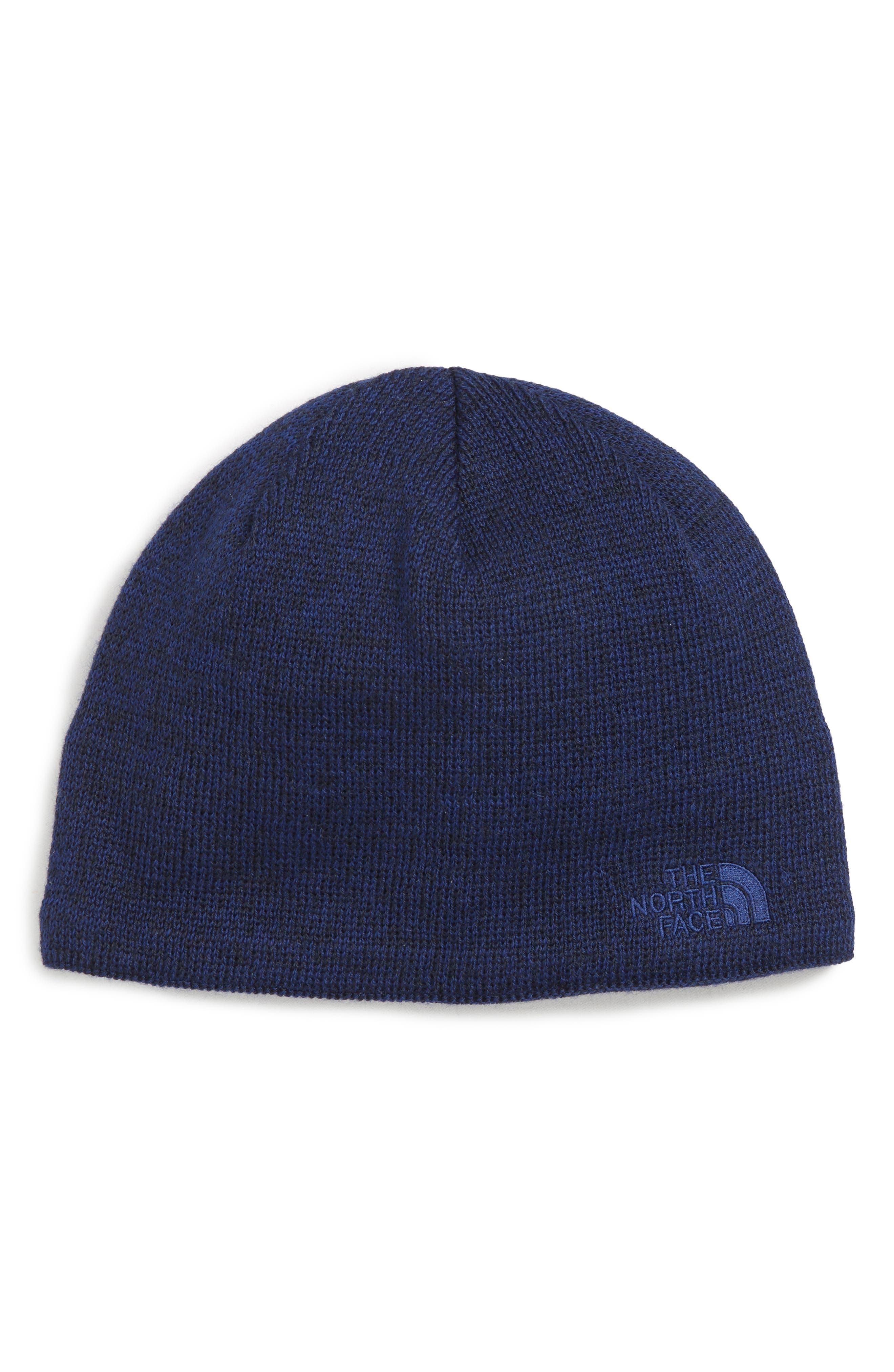 a13b5f0a047 ... switzerland mens hats hats for men nordstrom d3cbd c298f