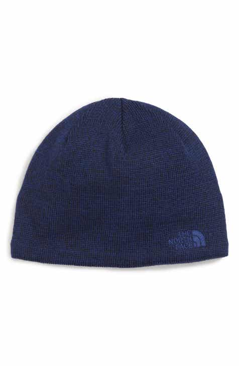 Men s Beanies  Knit Caps   Winter Hats  301a6033f63b