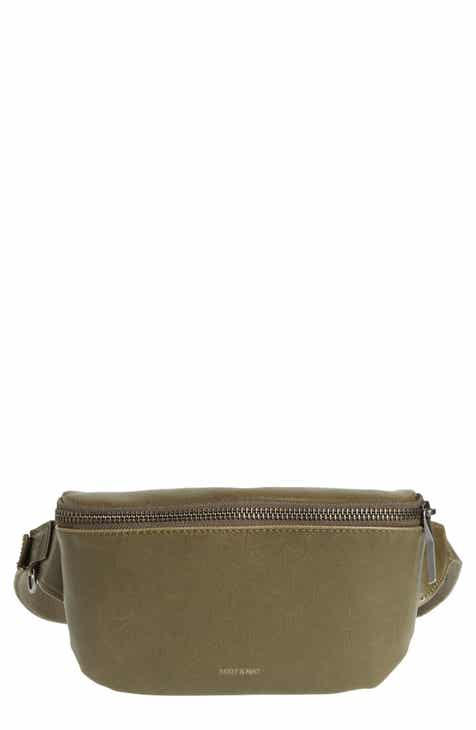 9e5dbcf08a23 Matt   Nat Handbags   Wallets for Women