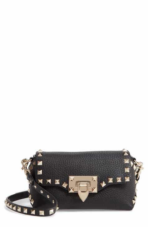 women s designer handbags wallets nordstrom