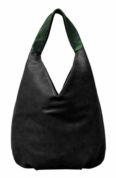 Urban Originals Project Love Vegan Leather Hobo 549ed88c392a3