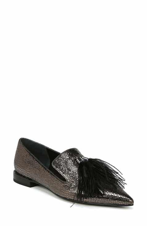 ae08c638a7d Women s Flat Loafers