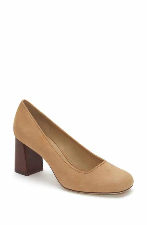 12ae1a87bbf Women s Beige Shoes