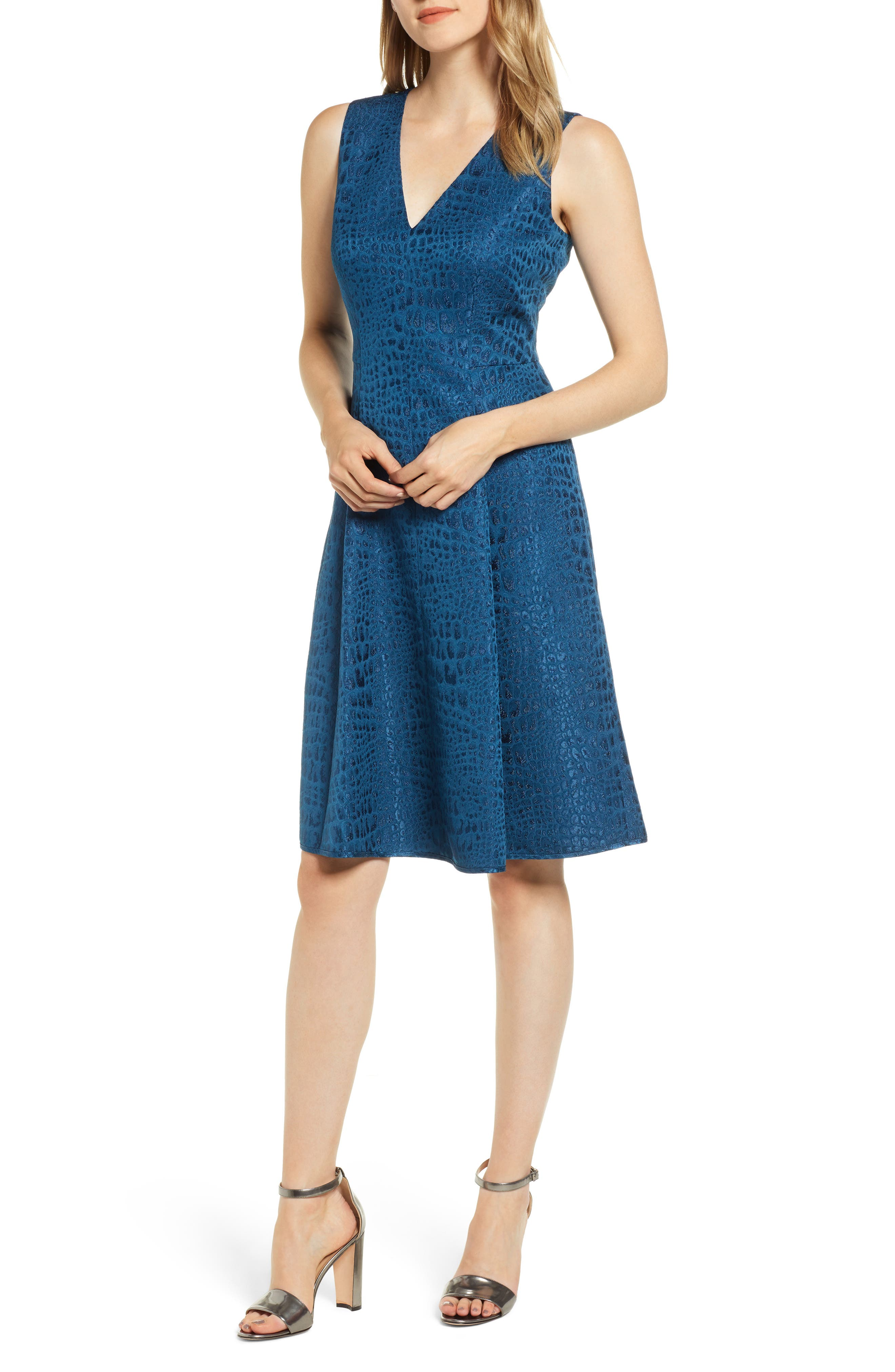Shrugs for Dresses at Nordstrom's