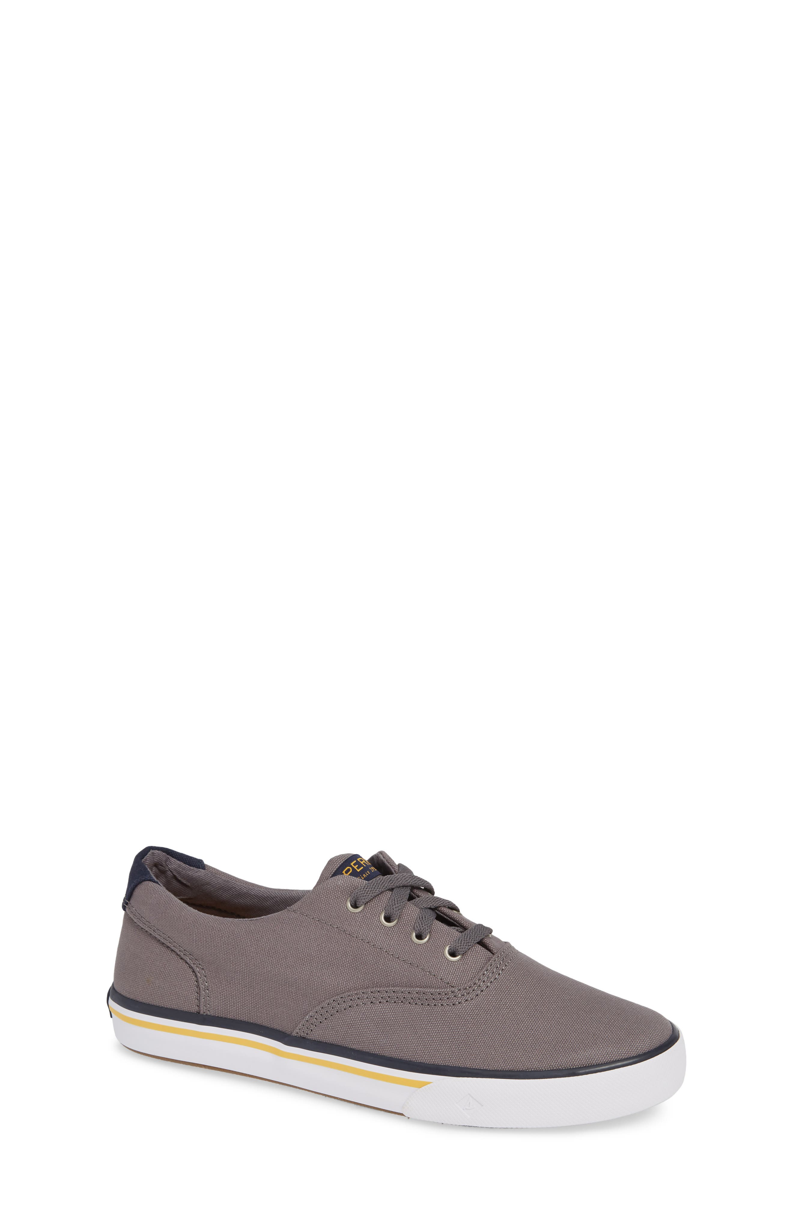 c36d283636e Sperry Top-Siders for Boys