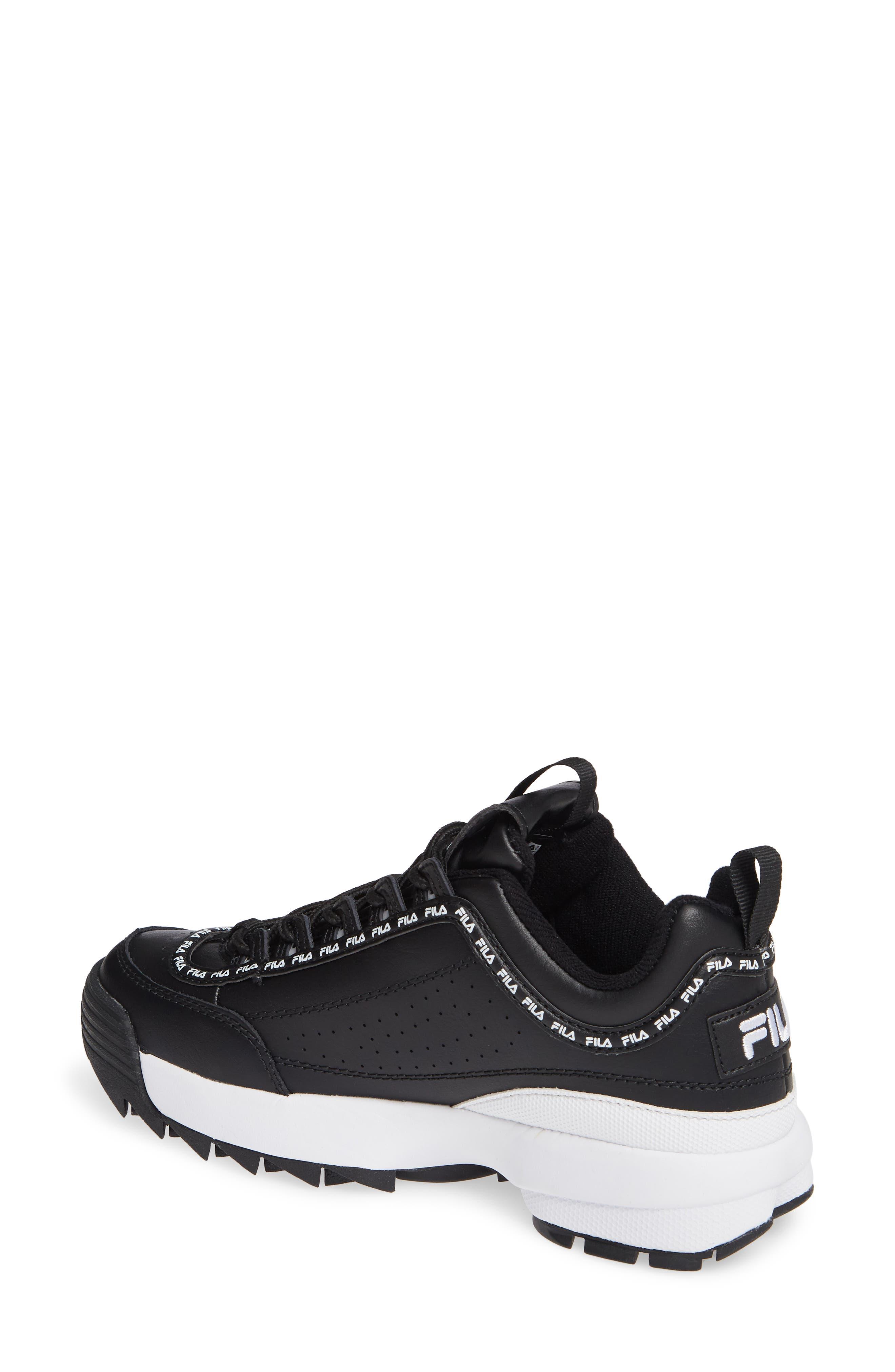 80bea848bea4 Women s FILA Fashion Trends  Shoes